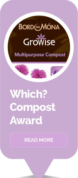 Which Compost