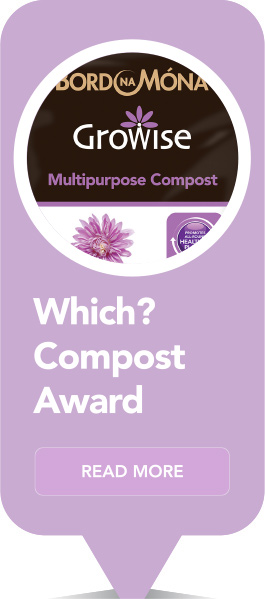 which-compost