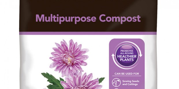 growise Multipurpose Compost