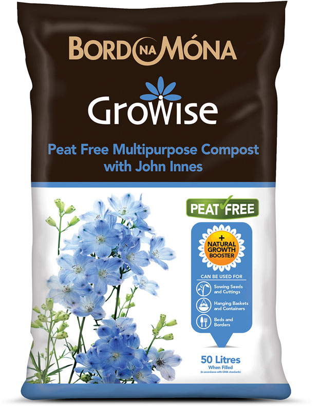 growise-Peat-free-Multipurpose-ji