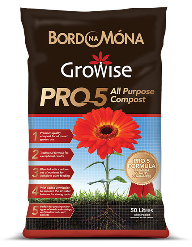 growise-pro-5-all-purpose-compost