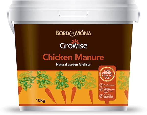 BNMG-Growise-Chicken-Manure-10kg