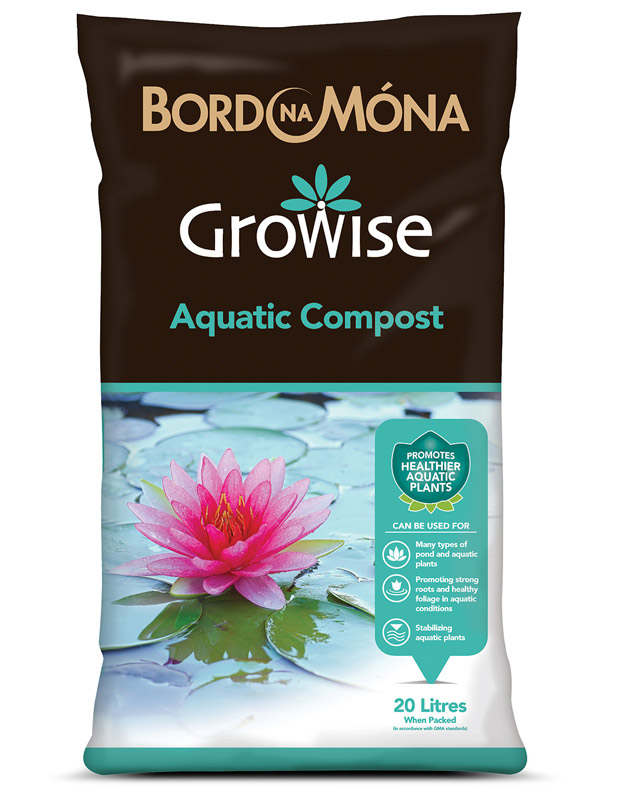 growise-aquatic-compost