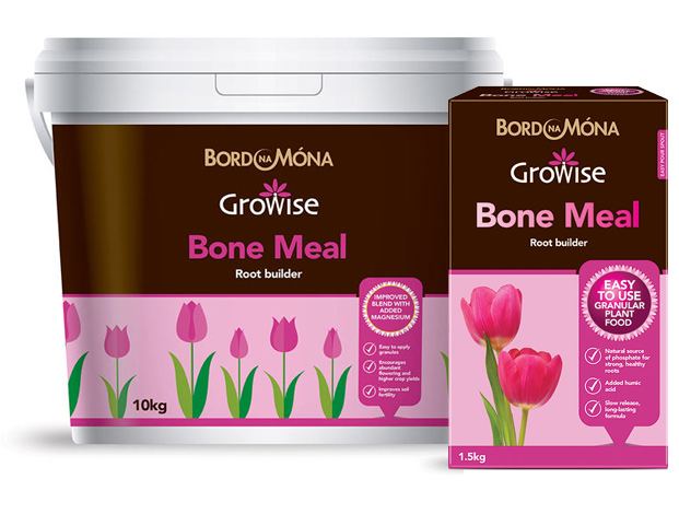 growise-bone-meal-tub-box