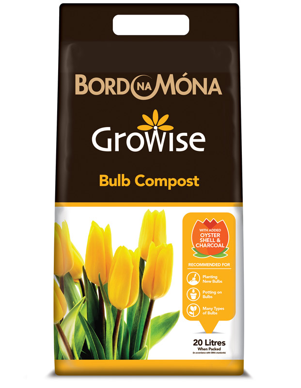 growise-bulb-compost