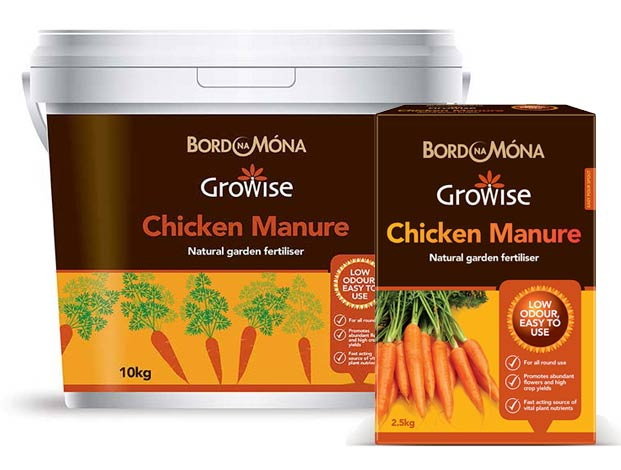 growise-chicken-manure-tub-box