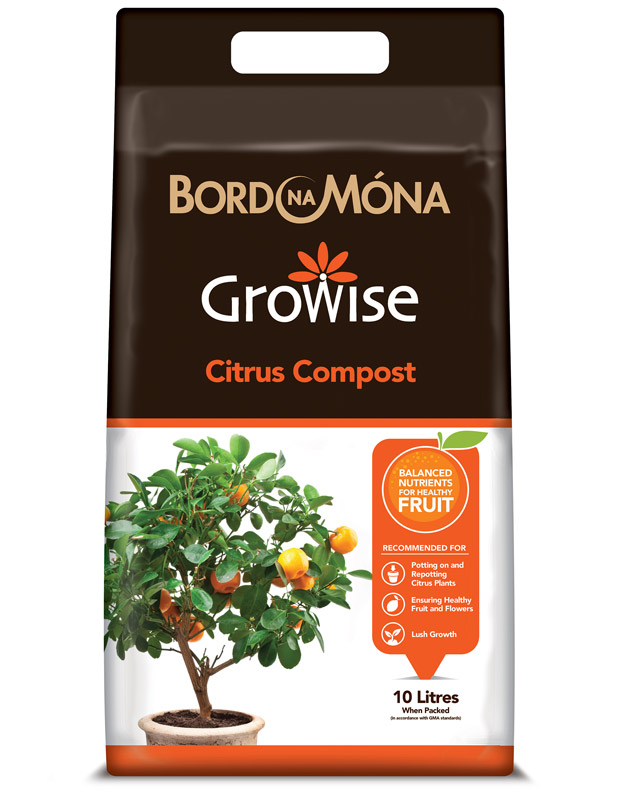growise-citrus-compost