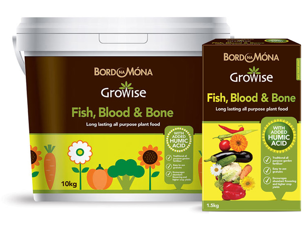 growise-fish-bloodbone-tub-box