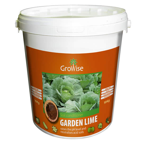 growmore garden lime chicken manure pellets. Black Bedroom Furniture Sets. Home Design Ideas
