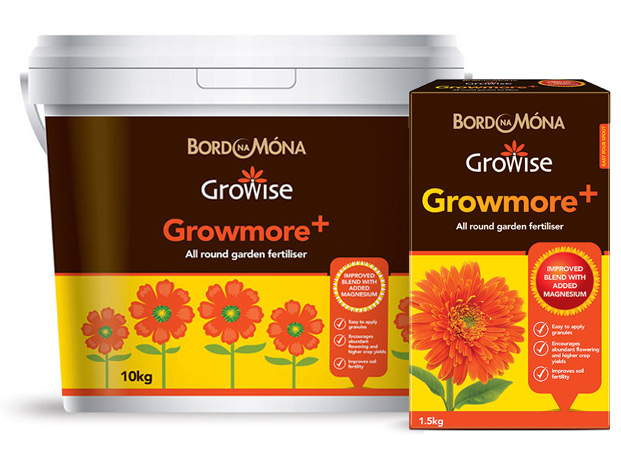 growise-growmore-plus-tub-box