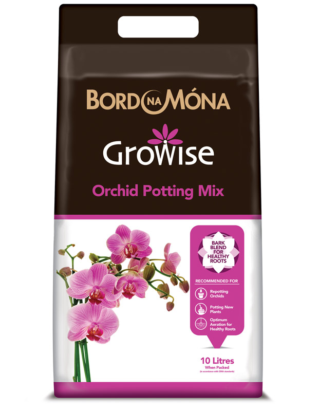 growise-orchid-compost