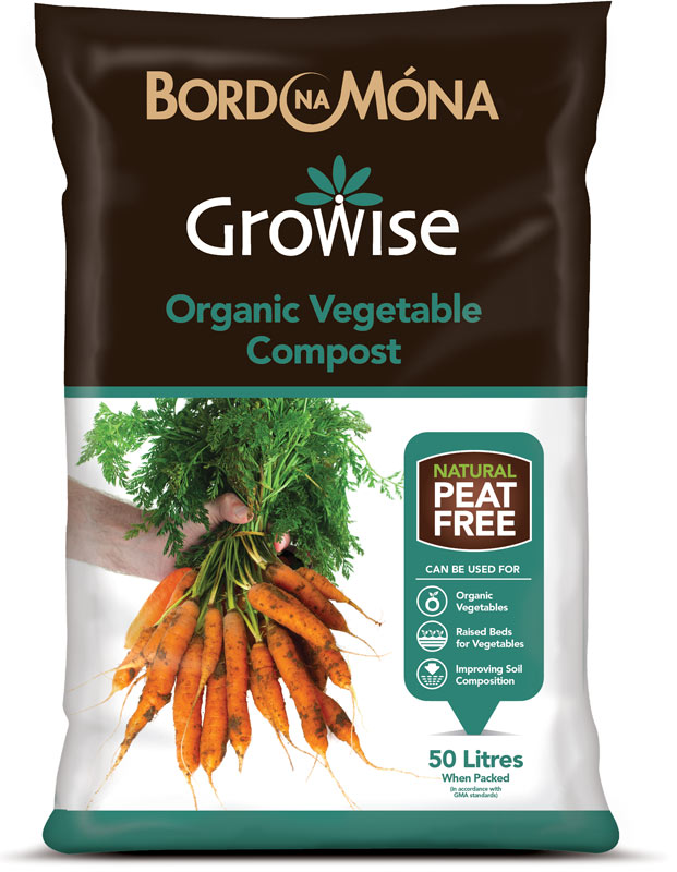 growise-organic-vegetable-compost
