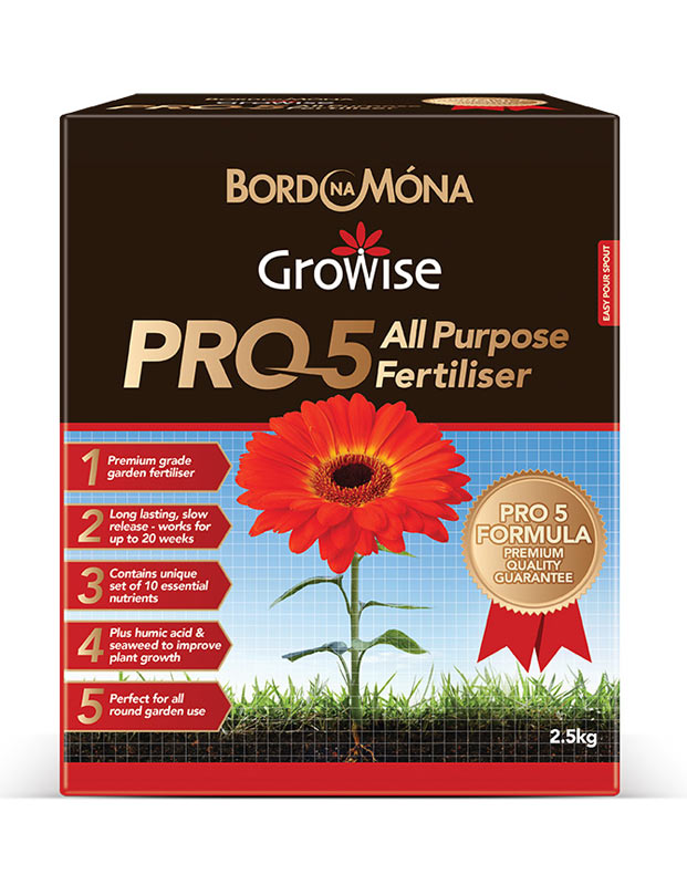 growise-pro5-all-purpose-fertiliser-box