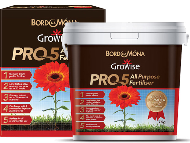 growise-pro5-all-purpose-fertiliser-tub-box