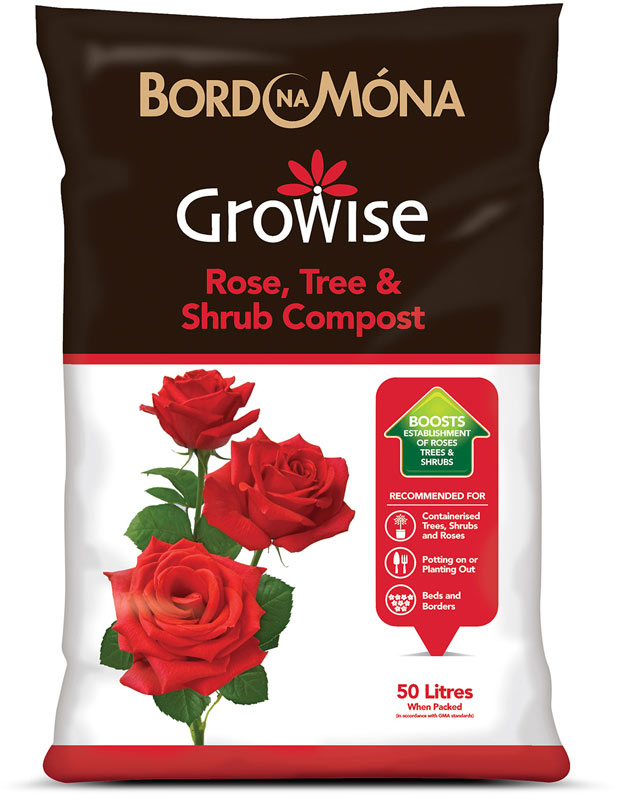growise-rose-tree-shrub-compost
