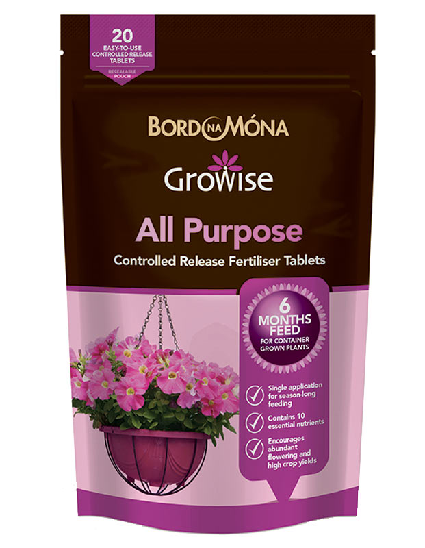 growise-all-purpose-fertiliser