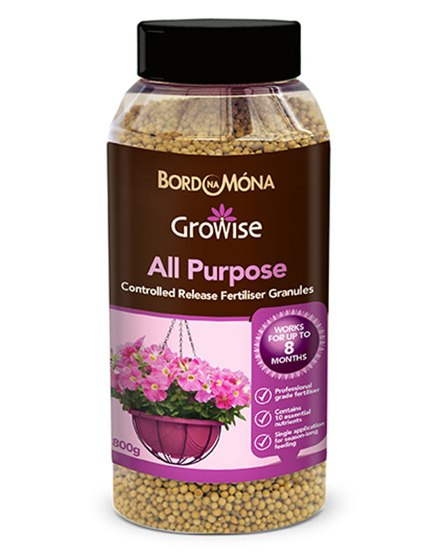 growise-all-purpose-granules