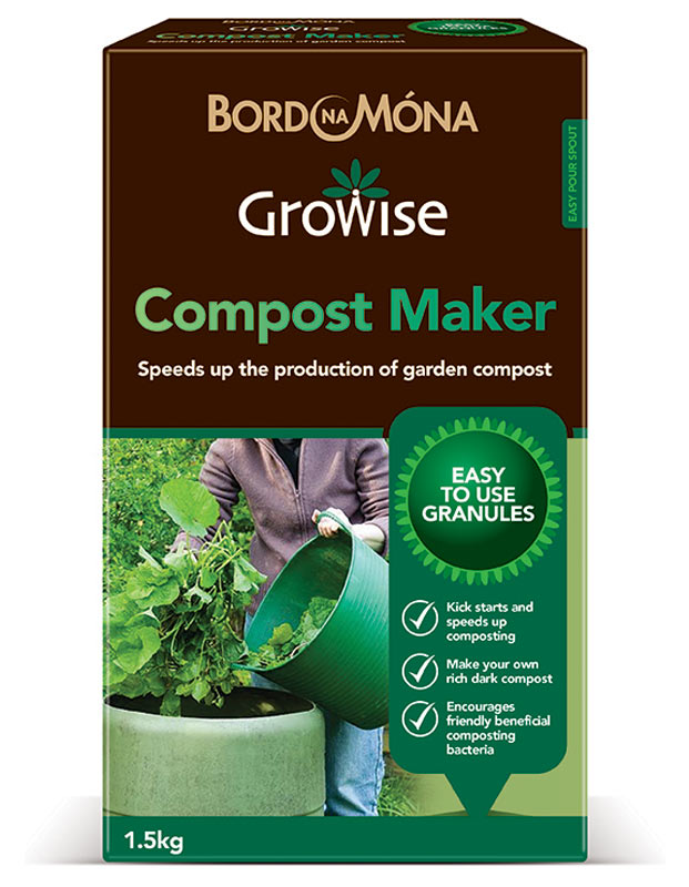growise-compost-maker