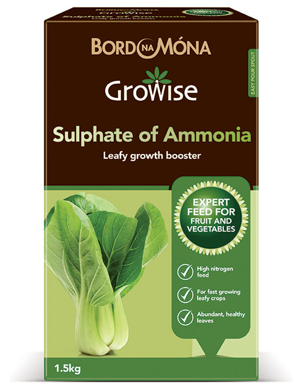growise-sulphate-of-ammonia