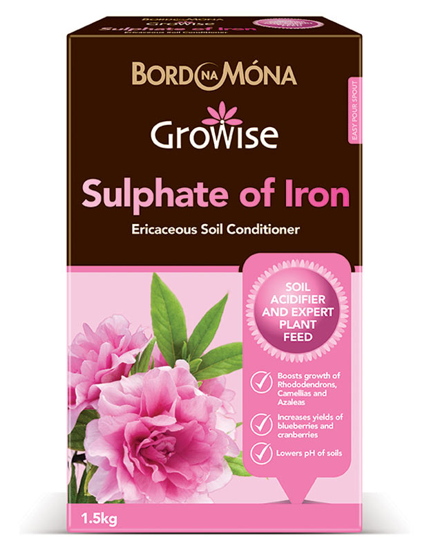 growise-sulphate-of-iron
