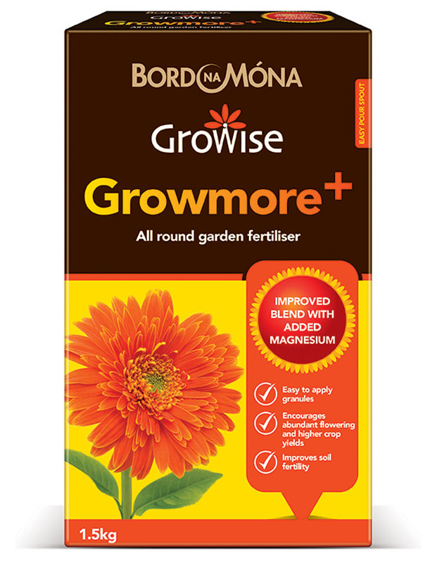 growise-growmose-plus