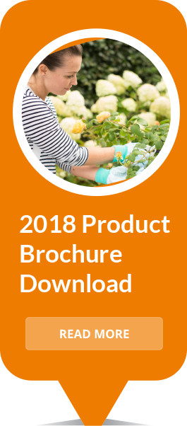 brochure-download-tag