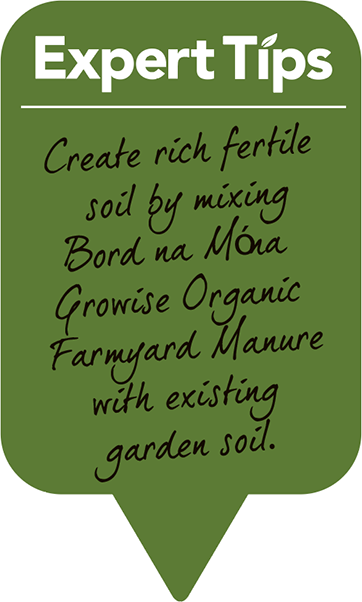 farmyard-manure-tips