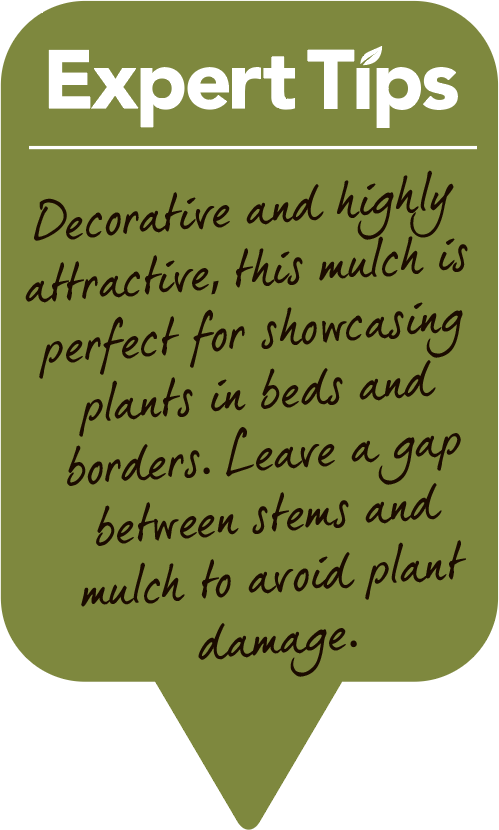 composted-bark-tips